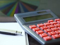 calculator-723925__180