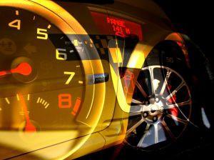 car3 (2)