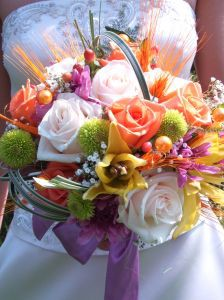 wedding-flowers-952993-m