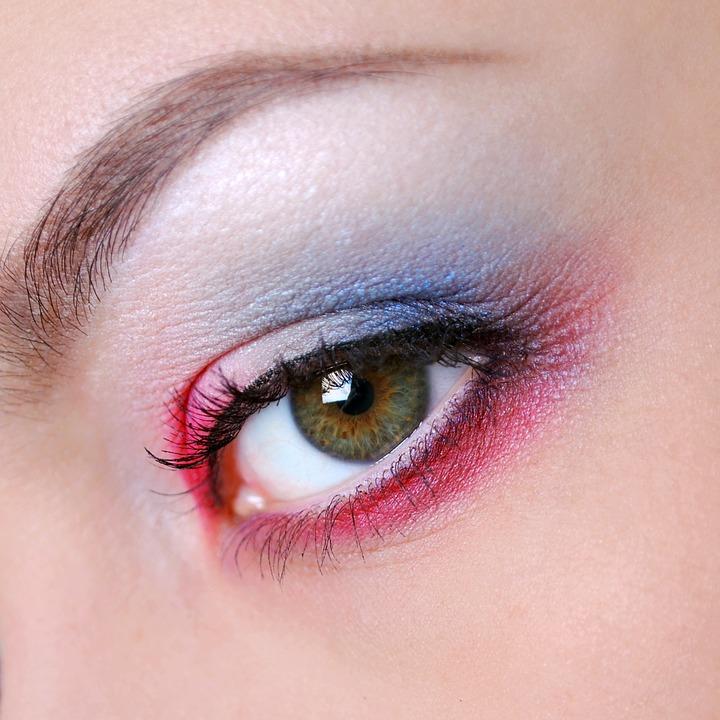 Kursy makijażu i stylizacji w Trójmieście