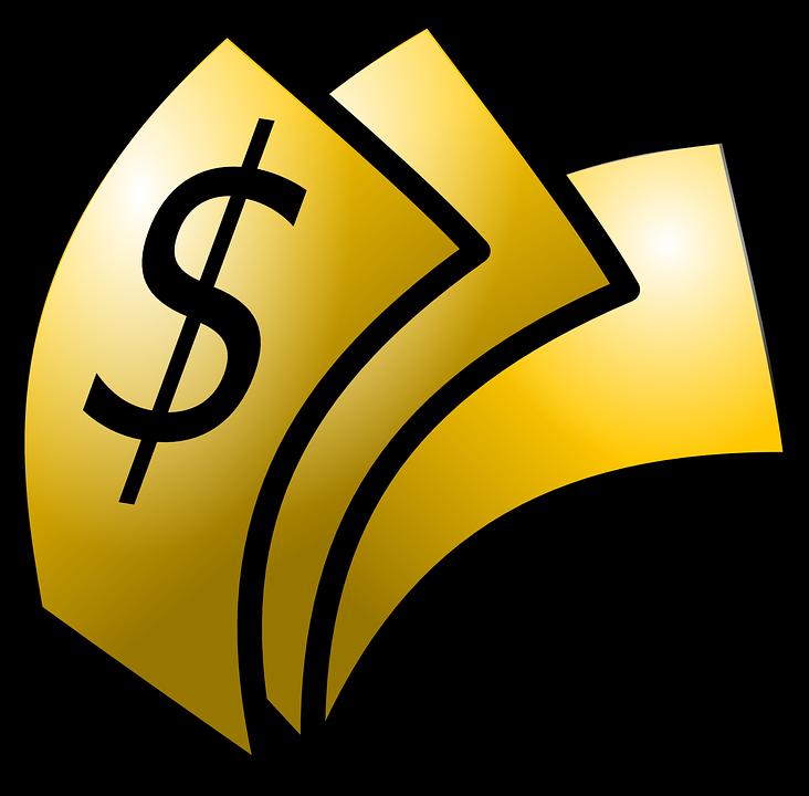 Szybkie pożyczki pod zastaw