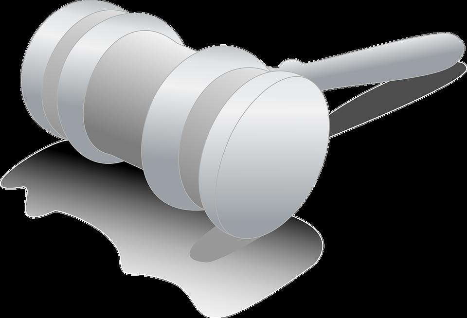 Radca prawny w Zamościu