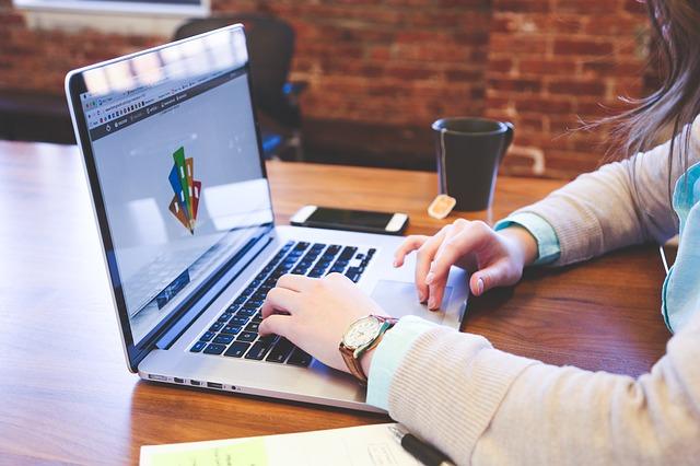System ERP ODL w przedsiębiorstwie